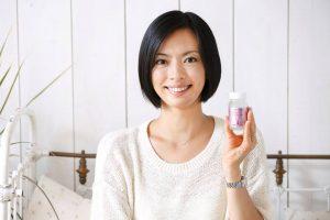 Viên uống Shiseido Collagen Ex hàng nhật xách tay đảm bảo