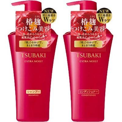 bo-dau-goi-shiseido-tsubaki-extra-moist-