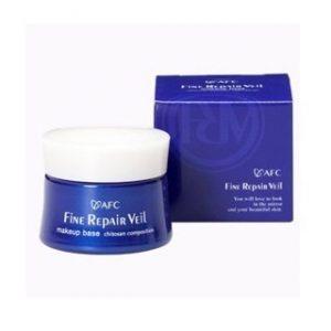 Kem lót kiềm dầu AFC Fine Repair Veil tế bào gốc