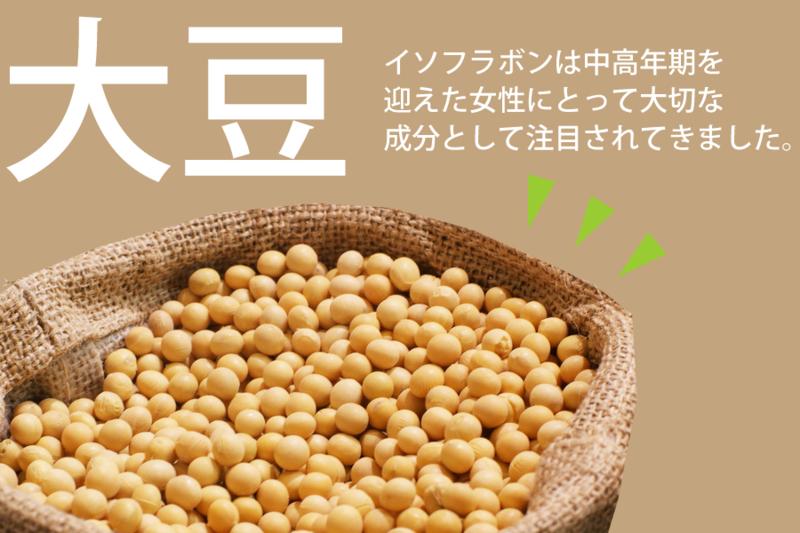 tinh chất mầm đậu nành dhc hàng nhật nội địa