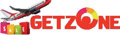 GETZONE.NET – hàng Nhật nội địa – hàng Nhật giá sỉ