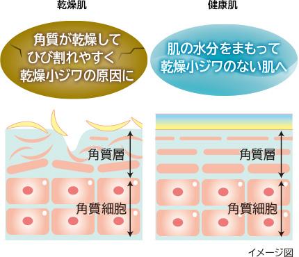 Máy massage Hitachi N03