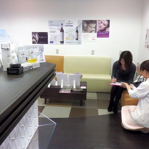 nhau thai heo Dr Select Placenta 300000 Tinh chất nhau thai Dr Select Placenta 300000 nhau thai heo