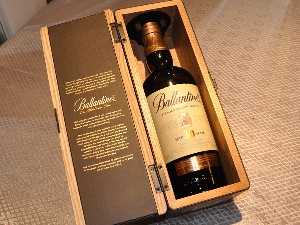 rượu ballantines 30 rượu ballantines 30 Rượu Ballantine's 30 năm ballantine 30 xach tay