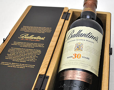 rượu ballantines 30 rượu ballantines 30 Rượu Ballantine's 30 năm ballantine30y3 1