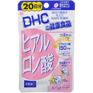 acid hyaluronic