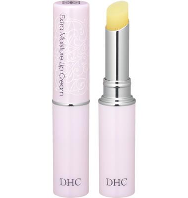 Son dưỡng DHC extra moisture