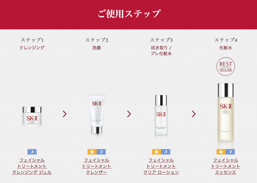 Nước thần SK-II Facial Treatment Essence Limited 230ml hàng Nhật nội địa Christmas 2018
